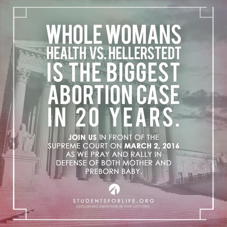 whole womens health