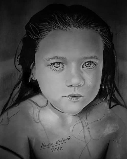 Mariusz girl 2012