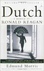 dutch-ronald-reagan