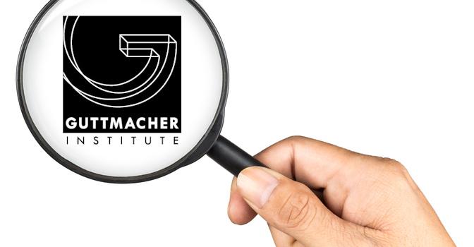 guttmacher-institute-magnifying-glass