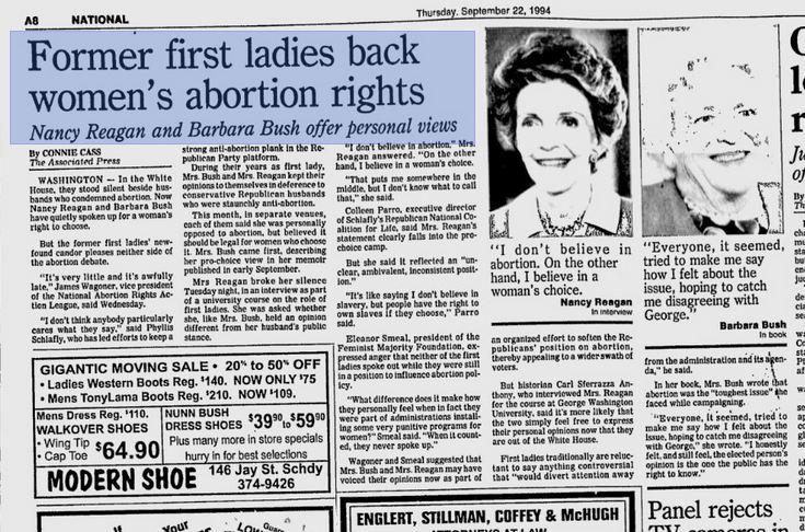 nancy-reagan-pro-abortion