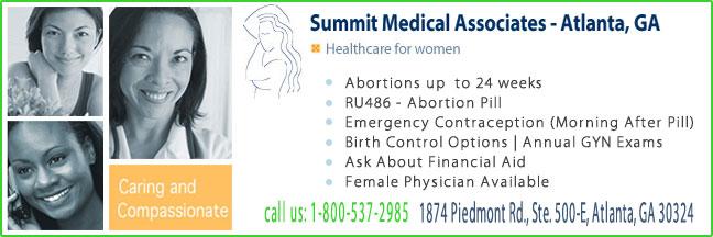 summit-atlanta-abortions
