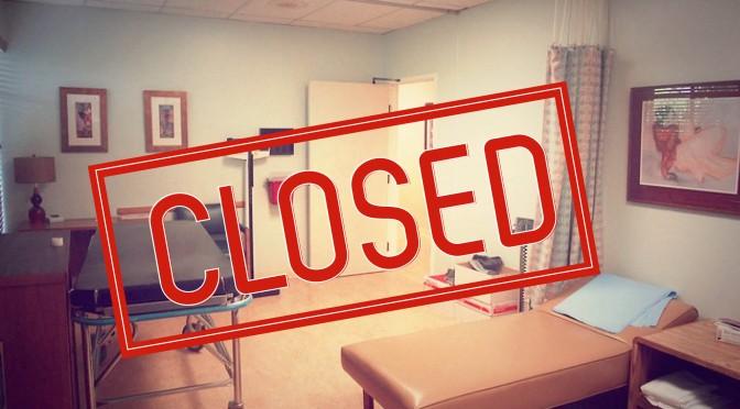 abortion_clinics_closing1-672×372