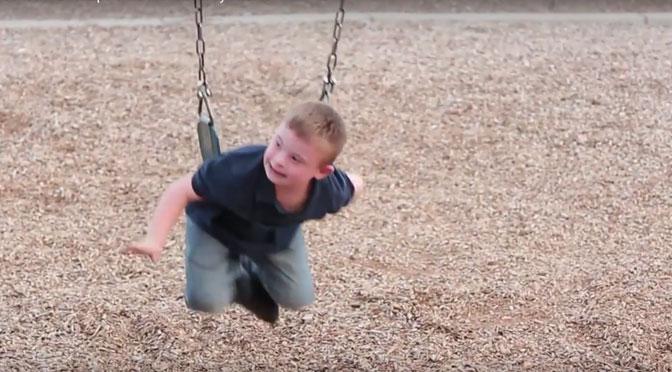 carter-swings