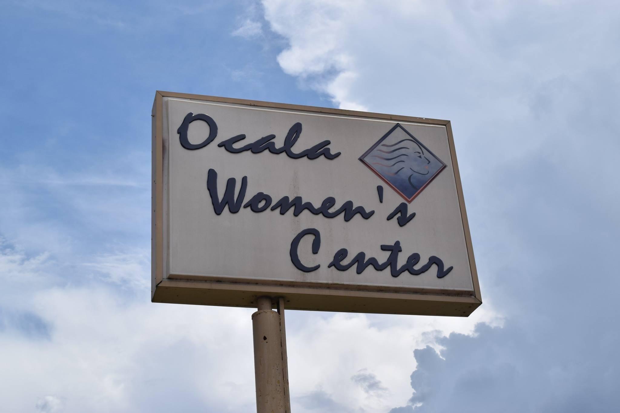 OCALA ABORTION CLINIC PENDERGRAFT 4352584237351_o