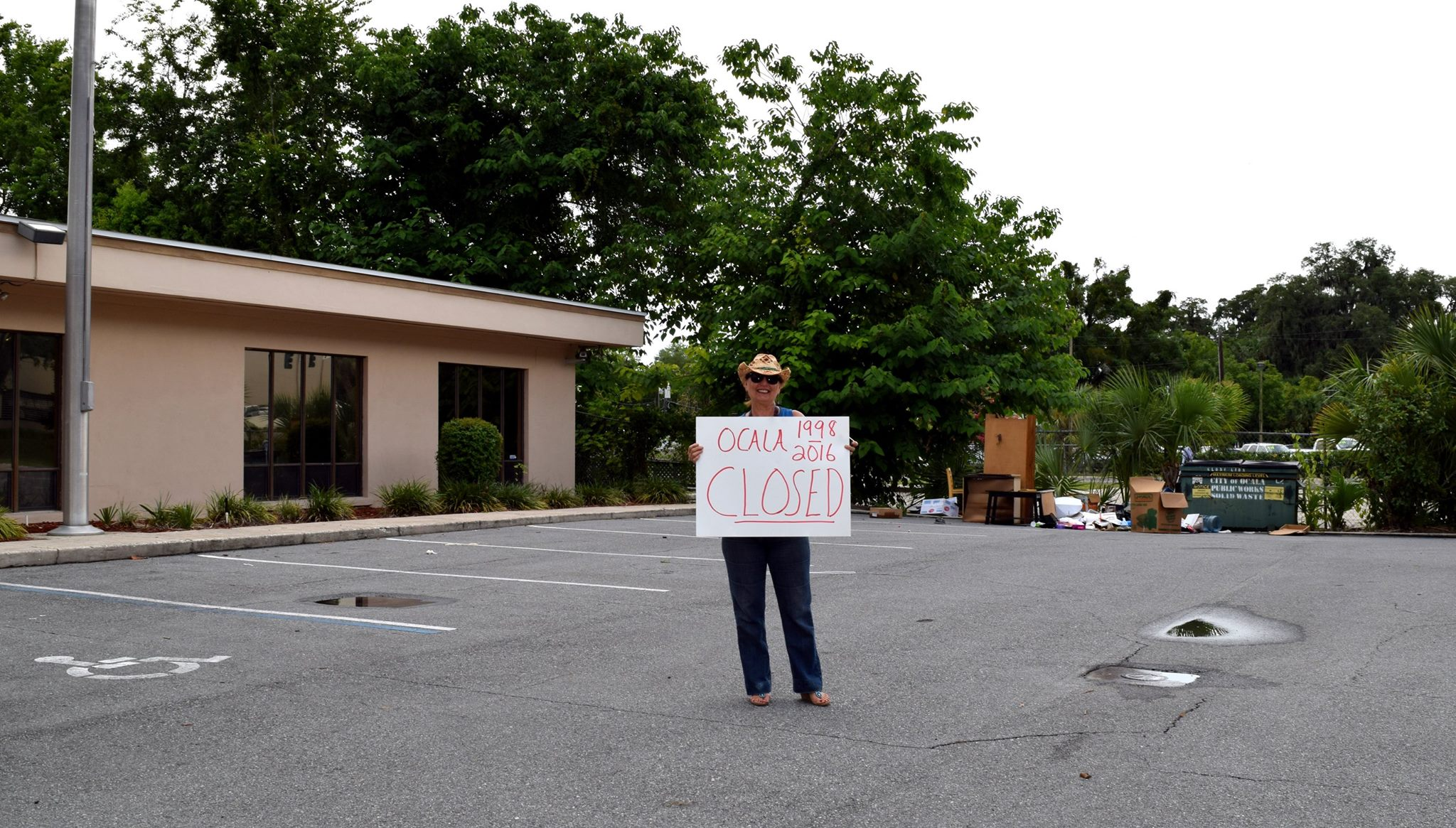 Ocala abortion clinic closed 73964082974881_o