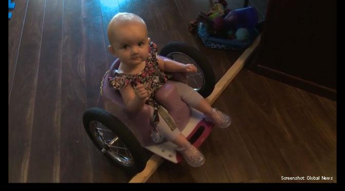 baby-eva-screenshot-wheelchair
