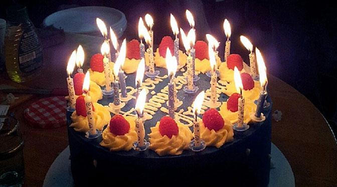 birthday-cake-672
