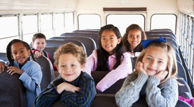 children-school-bus-672