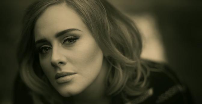 Adele-Hello-Screenshot
