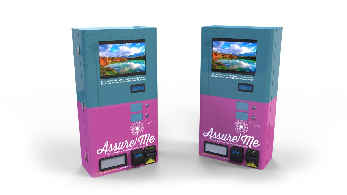 assure-me-dispenser