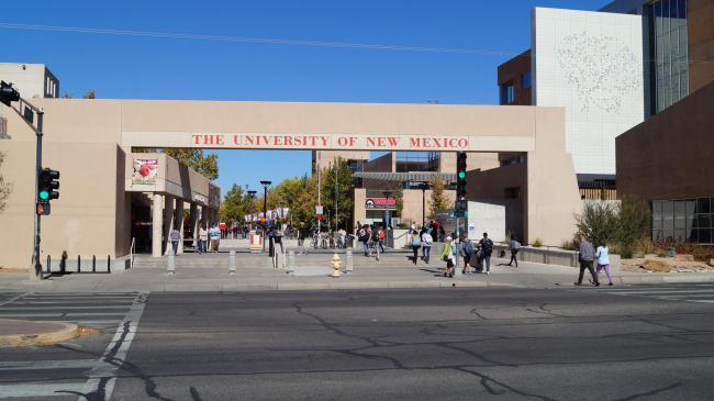 Source: https://lintvkrqe.files.wordpress.com/2014/10/university-of-new-mexico.jpg?w=650