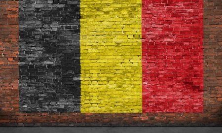 Belgium, euthanasia
