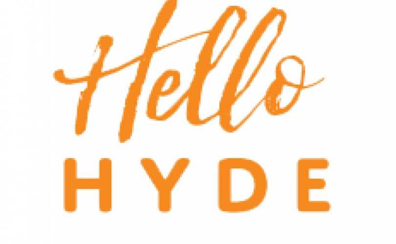 hello_hyde1_810_500_55_s_c1