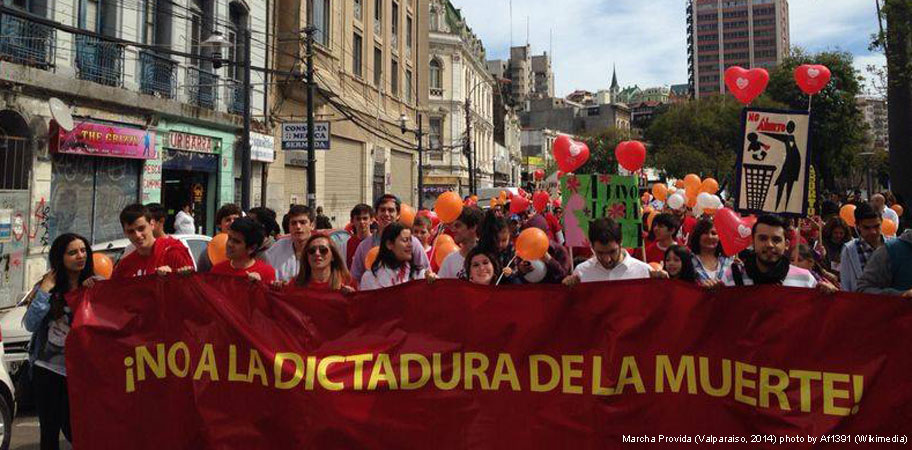marcha_por_la_vida_valparaiso-2014
