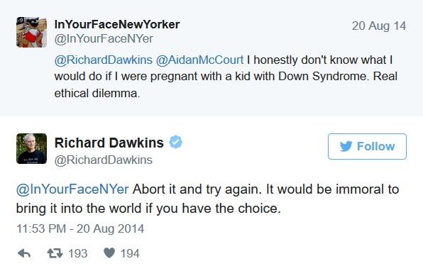 richard-dawkins-quote