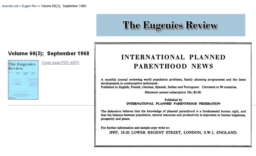 eegenics-review-sept-1968-pp