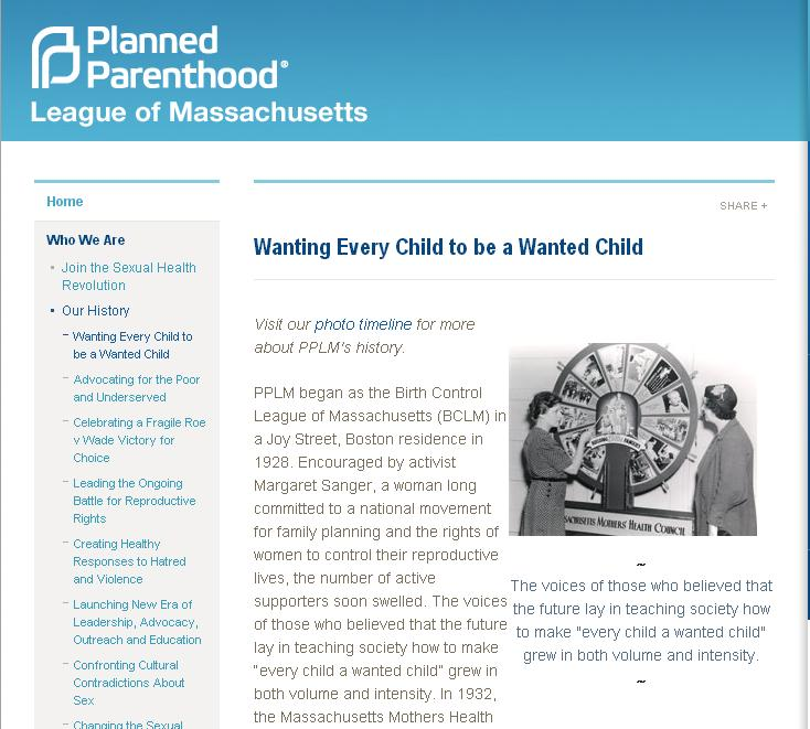 pp-website-every-child-wanted