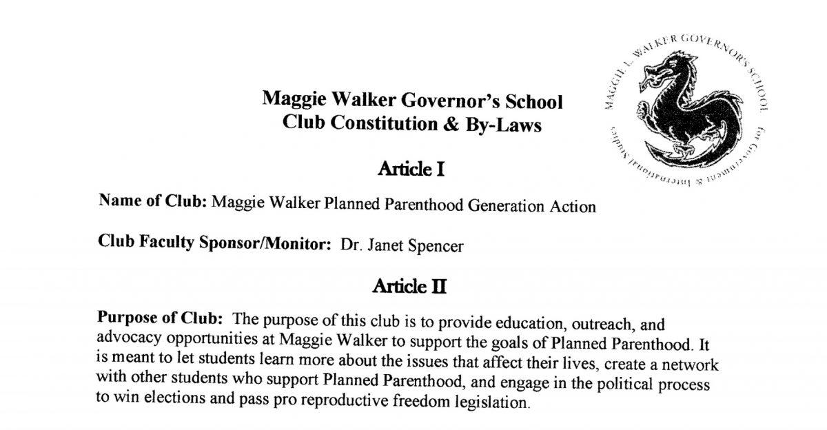 maggie-walker-bylaws