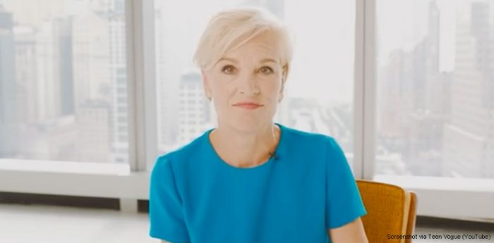abortion, abortion pill, Cecile Richards, president of Planned Parenthood