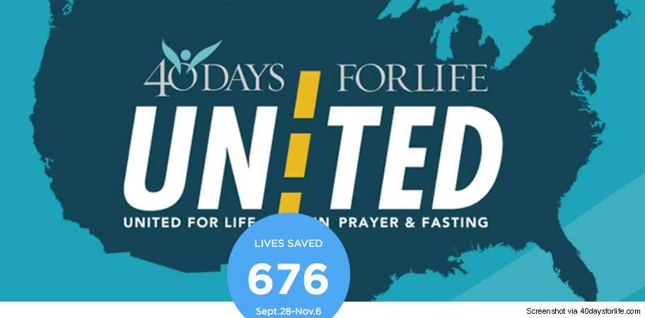 40-days-for-life-saved