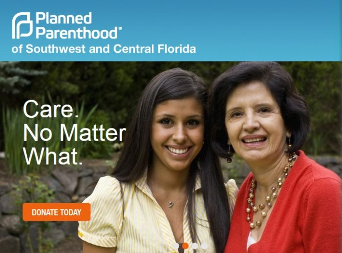 pp-in-florida-donate