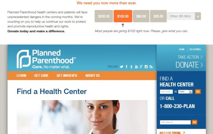 planned-parenthood-donate-100-dollars