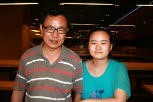 Anni-and-Zhang-Lin-300×200
