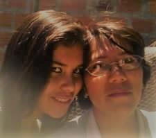 bethania-herrera-and-her-mom
