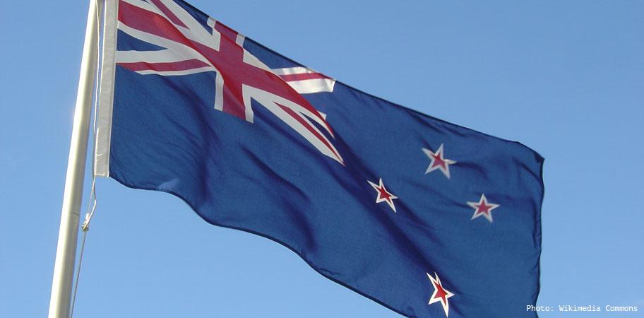 NZ_flag_Photo-wikimedia