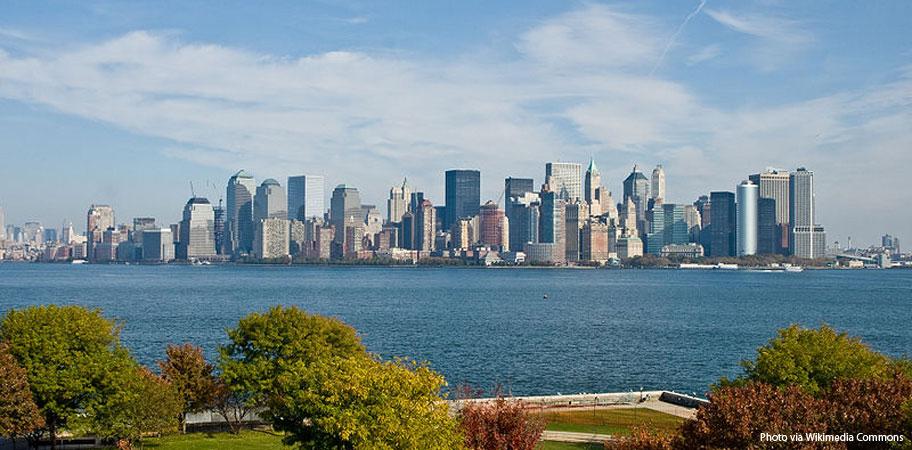 new-york-city-skyline-2007