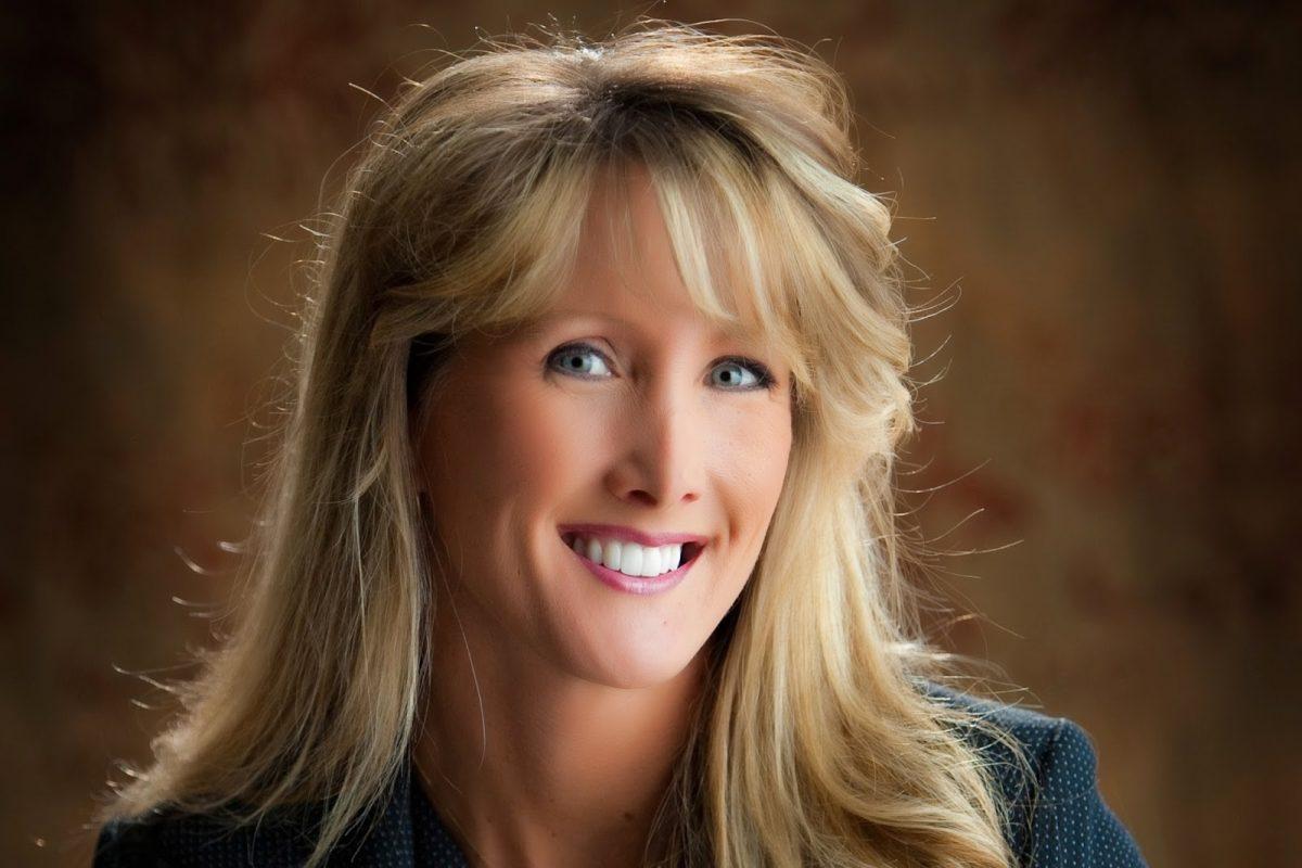 Rebecca Kiessling Pro-Life Speaker 1 – Copy