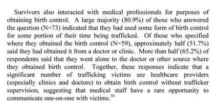 birth-control-sex-trafficking