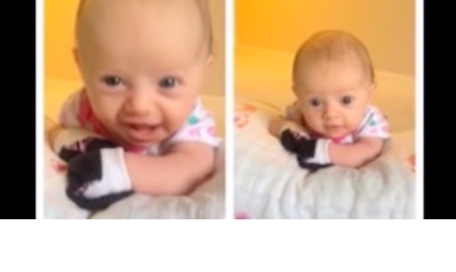 Finley, beautiful baby born after abortion reversal, abortion pill reversal
