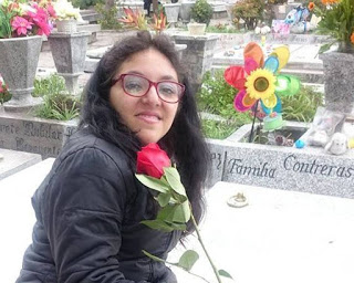 Diana Valeria Contreras 2
