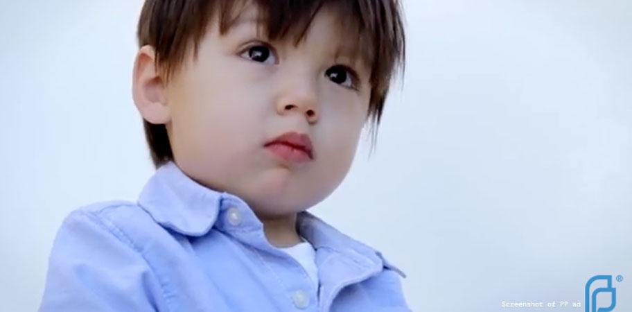 PP-ad-screenshot-child