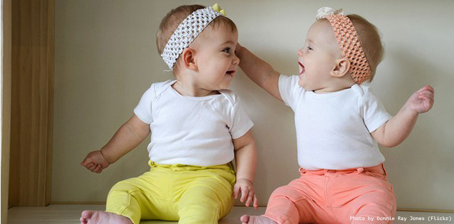 baby-girls-3