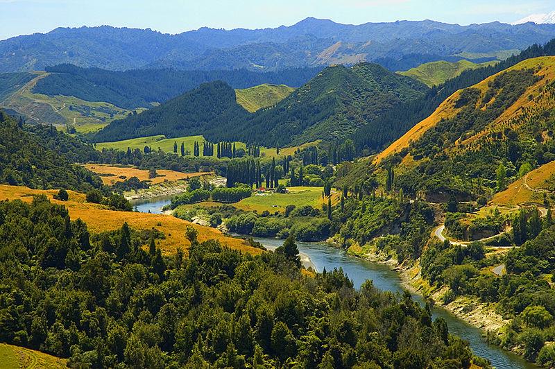 800px-Whanganui_River