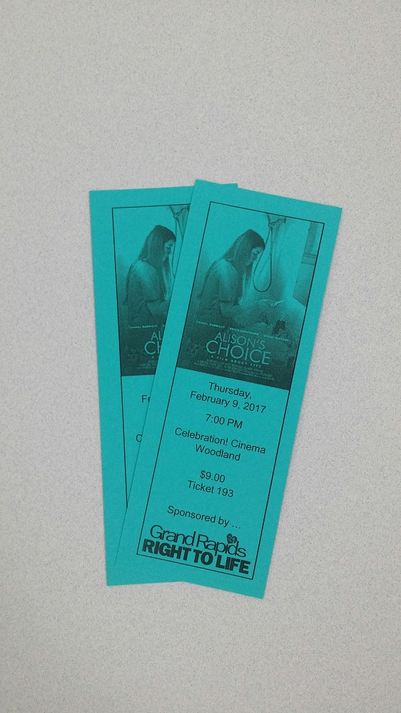 AC_Tickets