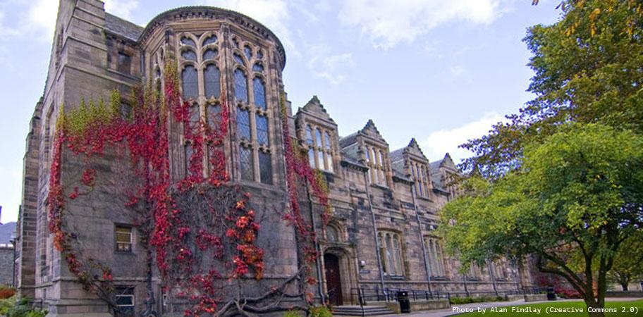 alan-findlay-New-King's-Aberdeen-U