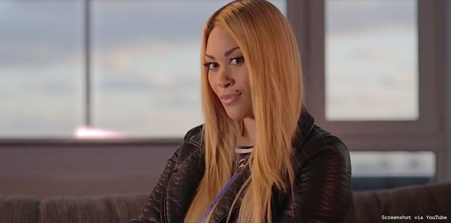 keke-wyatt-screenshot