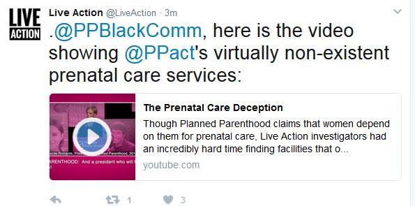 pp-prenatal-care-live-action-tweet
