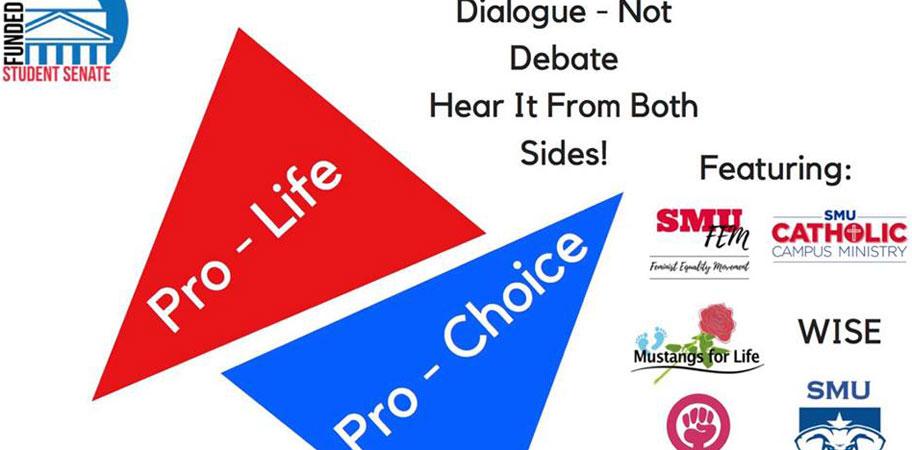 SMU-debate