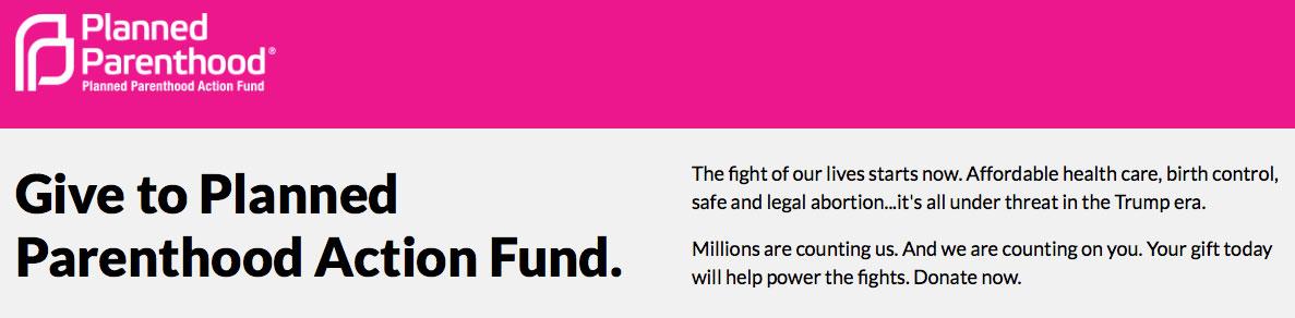 pp-action-fund-header