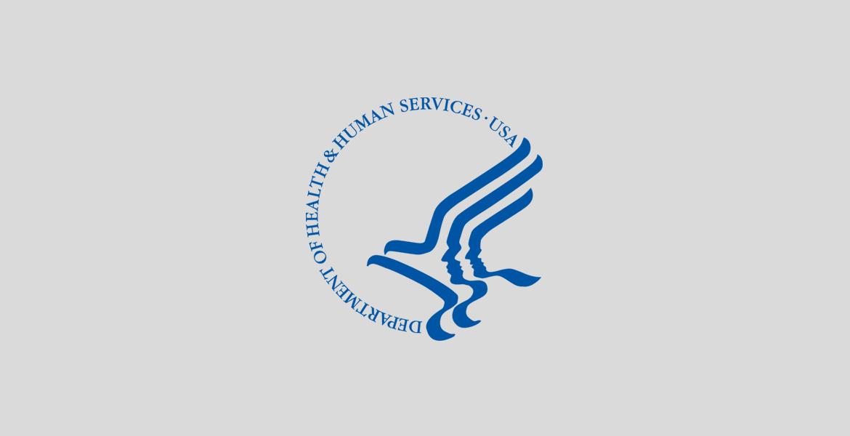 HHS_logo