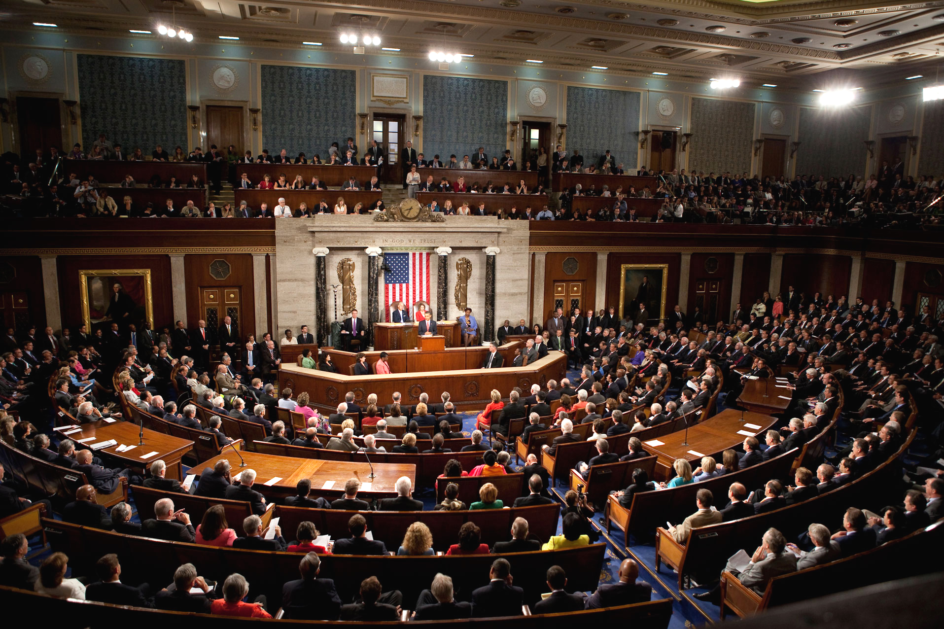 BREAKING US House votes to ban s after weeks