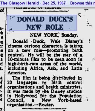 news-donald-ducks-new-birth-control