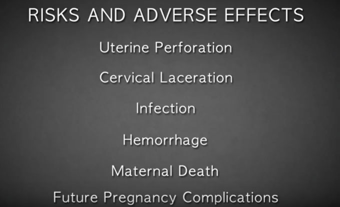 abortion-risks-screenshot
