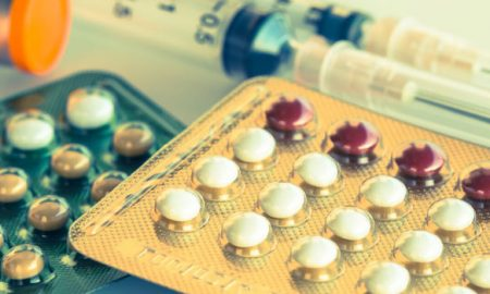 contraceptives, birth control, abortion