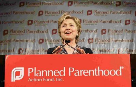 hillary-clinton-planned-parenthood